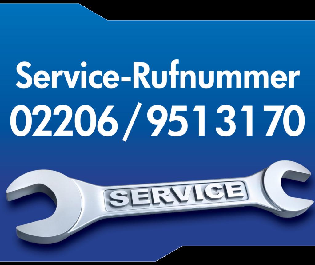 Plotter Service Rufnummer 022069513170